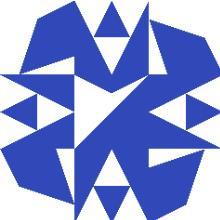 JimmyMc38's avatar