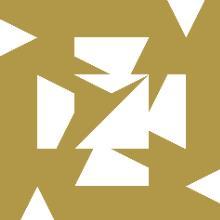 jimmyv2230's avatar