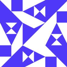 jimnychu's avatar