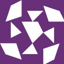 jimo92's avatar