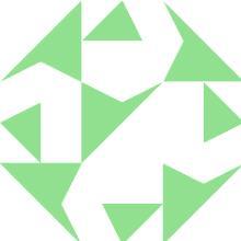 jimp02's avatar