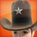 JimRoton's avatar