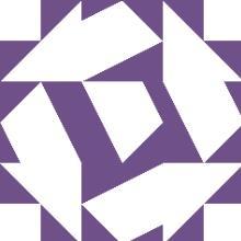 jimrunamuck's avatar