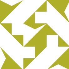 jimryan2000's avatar