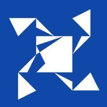 jims.halo10's avatar