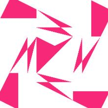 JimS313's avatar