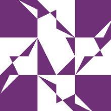 jimspencer's avatar