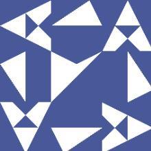 jimsurf's avatar
