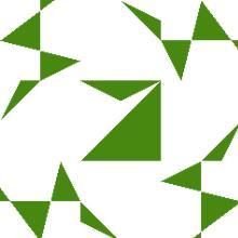 JimTheFrog's avatar
