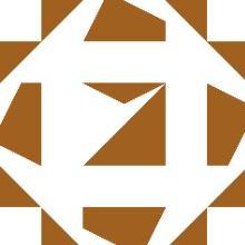 JimTK's avatar