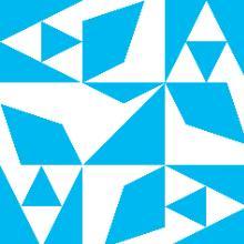 jimyip's avatar