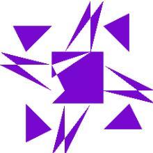 JimYS's avatar
