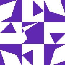 JinanTaisite's avatar