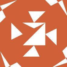 Jinasoso's avatar