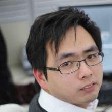 Jinchun Chen