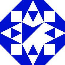 Jindřich's avatar