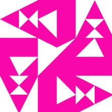 Jindalshiva's avatar