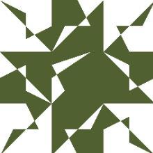 jindraaa's avatar