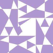 Jingfei's avatar
