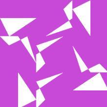 jingfz's avatar