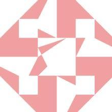 jingli_las's avatar