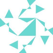 Jingly520's avatar