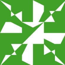 jingtian's avatar