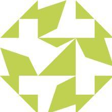 Jinja2's avatar