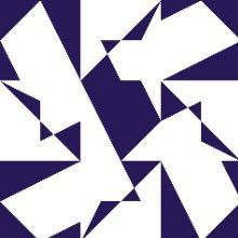 JinjaAdmin's avatar