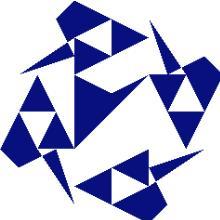 JINJINLUYU's avatar