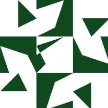jinkazama75's avatar