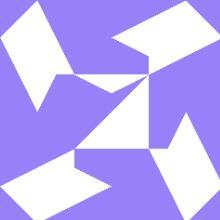 Jinky101's avatar