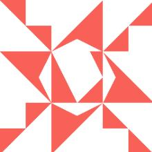 jinli.zh's avatar