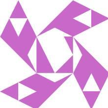 jinwei49's avatar