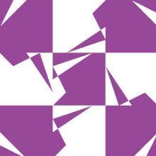 Jinxsee's avatar