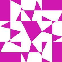 jinxu1983's avatar