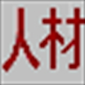 jinzai's avatar
