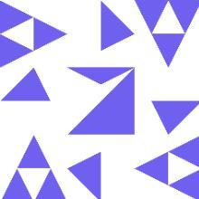 Jio333's avatar