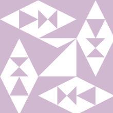 Jipst's avatar