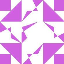 jir2019's avatar