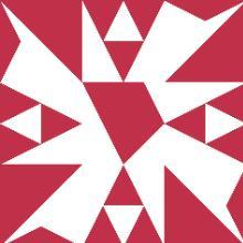 jirafe's avatar