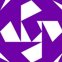 jiri01's avatar