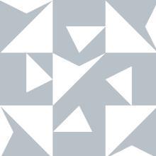 jirkas2's avatar