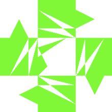 Jisaak's avatar
