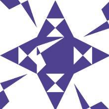 Jiss96's avatar