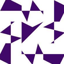 Jit19's avatar