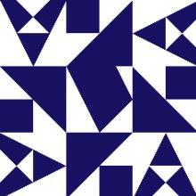 Jit43000's avatar