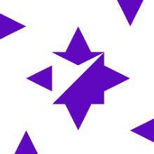 jit81's avatar