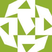 jitdash777's avatar