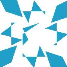 jitendra_dayma_91's avatar